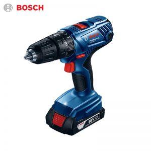 may-khoan-pin-dong-luc-bosch-gsb-180-li-2