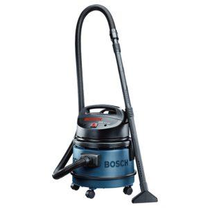 Máy Hút Bụi Bosch GAS 11-21