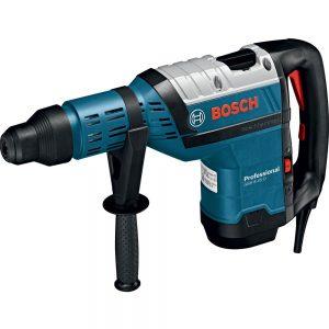 Máy khoan búa Bosch GBH 8-45 D