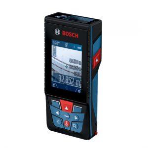 Laser Bosch GLM 150C