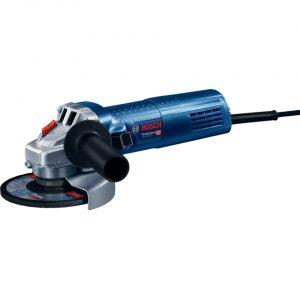 Máy mài góc Bosch GWS 900-125