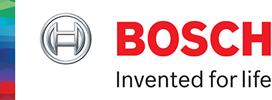 Dụng cụ điện cầm tay Bosch