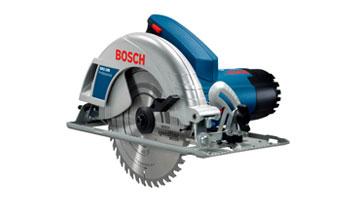 Máy cưa Bosch