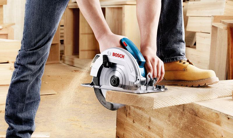 Kết quả hình ảnh cho Bosch GKS 7000