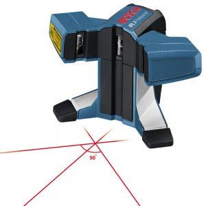 Máy cân mực 3 laser tia GTL 3