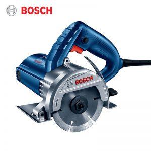 Máy cắt gạch, đá Bosch GDC 140