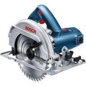 Máy cưa gỗ Bosch GKS 7000