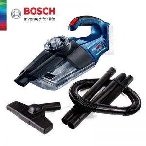 Máy hút bụi Bosch GAS 18V-LI
