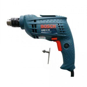 Máy khoan Bosch GBM 6 RE (350W)