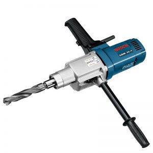Máy khoan Bosch GBM 32-4 Professional