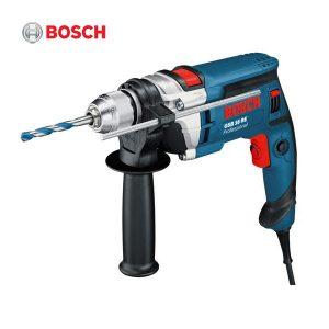Máy khoan động lực Bosch GSB 16 RE Professional