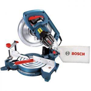 Bosch GCM 10MX