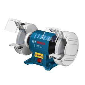 Bosch GBG 35-15 350W