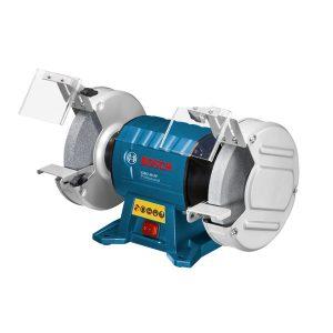 Máy mài 2 đá Bosch GBG 60-20
