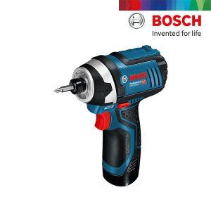 Bosch GDR 12V-LI
